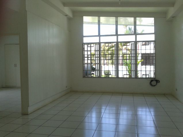 House and Lot for Rent in 4 Bedrooms, Angeles, Pampanga, Real Deal Property and Surety Services - 5