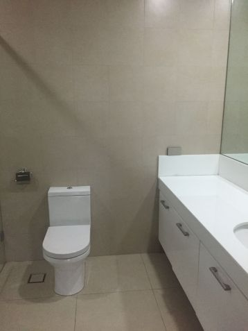 House for Rent in Bel Air, Makati City - 8