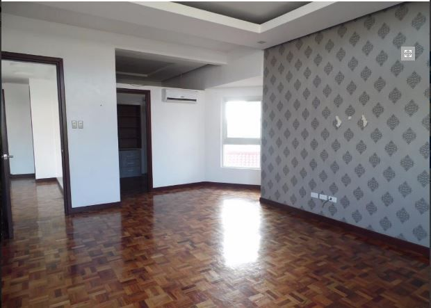 Modern House with 3 Bedroom for rent in Friendship - 9