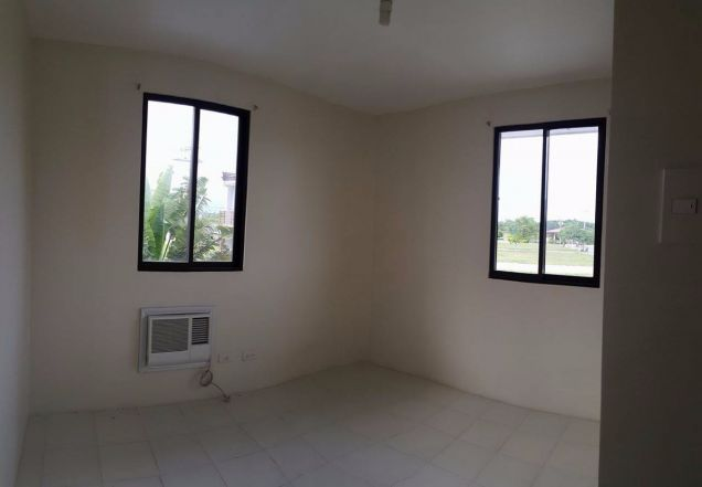 For rent 2-bedroom corner house in Ajoya Subdivision - 9