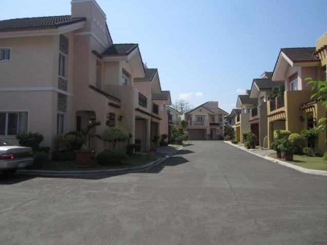 For Rent Beautiful 3 Bedrooms Villas in Basak Lapulapu City - 6