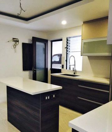McKinley Hills Village 3 Bedroom House for Rent, Taguig City(All Direct Listings) - 1