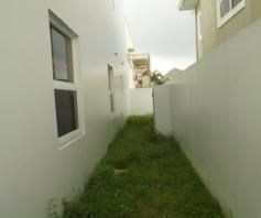 House with Cinema for rent in Hensonville - 90K - 9