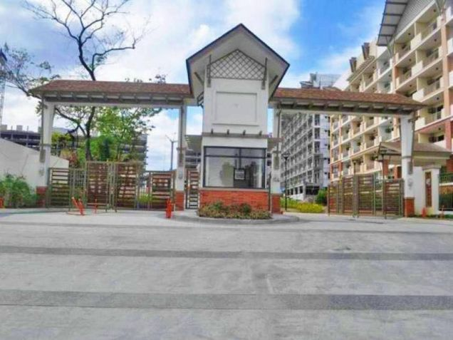 Midrise 2BR RFO Condo For Sale In Metro Manila - 5