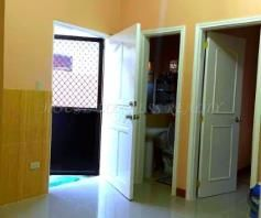 Bungalow 3 Bedroom House For Rent In Angeles City - 2