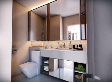 best seller, 1Br as low as 21k monthly near MRT Magallanes - 2
