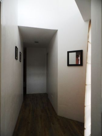 2-Storey House and Lot for Rent in Cuayan Angeles City - 4