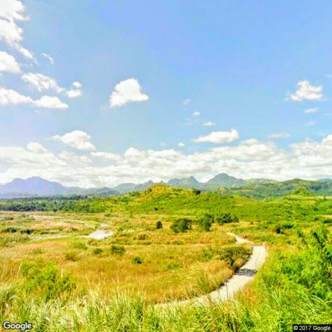 Ideal 227 Hectares for Industrial or Commercial at Floridablanca Pampanga - 0