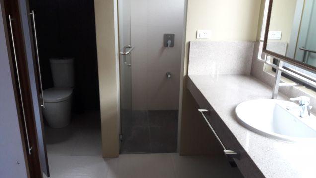 6 bedrooms, tri level house, Alabang Hills Village, Muntinlupa City - 6