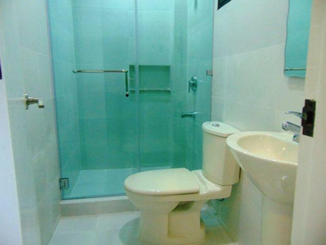 Banilad House for Rent 6 Bedrooms Un-furnished - 1