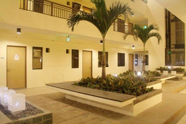 3 bedroom ready for occupancy condominium in Acacia Taguig near BGC - 4