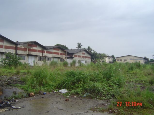 Lot For Long Term Lease - 3