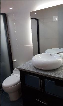 Unfurnished Four Bedroom House In Angeles City For Rent - 4
