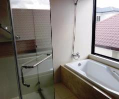 4 Bedroom Fully Furnished Modern House Near Clark - FOR RENT @100k - 2