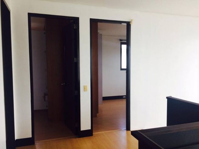 3 Bedroom Unfurnished Modern House and Lot for Rent in Friendship - 2