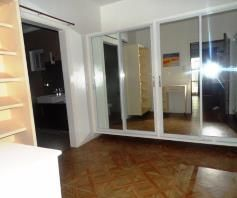 Furnished House & Lot with pool for RENT in Hensonville Angeles City - 4