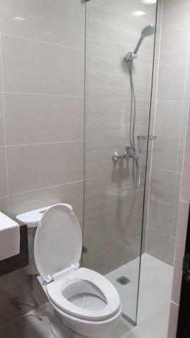 Fully Furnished Executive Studio Condominium in Greenbelt Hamilton - 3