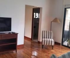 2 Storey House & Lot For RENT with swimmingpool In Hensonville Angeles City - 2