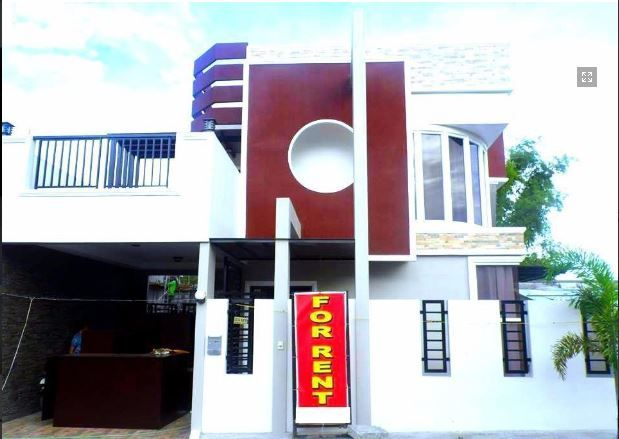 3Bedroom Fullyfurnished House & Lot For RENT in Hensonville Angeles City - 6