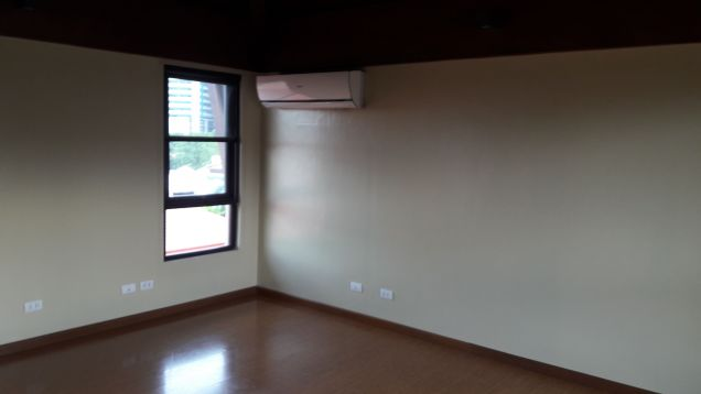 6 bedrooms, tri level house, Alabang Hills Village, Muntinlupa City - 3