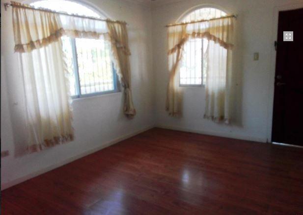 House For Rent In Baliti San Fernando Pampanga - 8