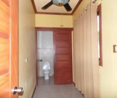 (2) Two Bedroom Fully Furnished For Rent Located at Angeles Sports Club - 9