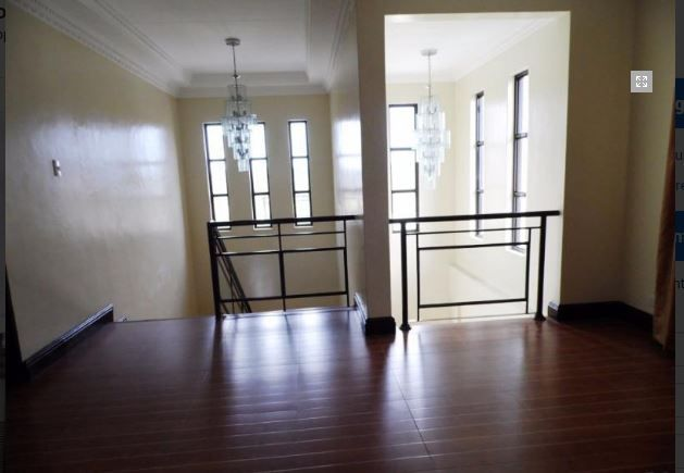4 Bedroom House and lot near SM Clark for rent - 6