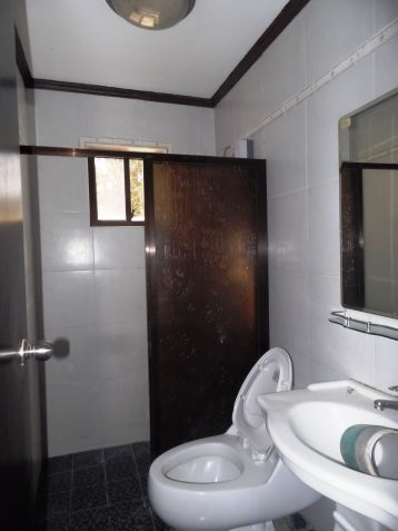 Fully Furnished Duplex House And Lot For Rent In Hensonville,Angeles City Near Clark - 8