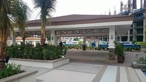 2 bedroom with 2bathroom condo in Quezon City Zinnia towers near SM North - 6