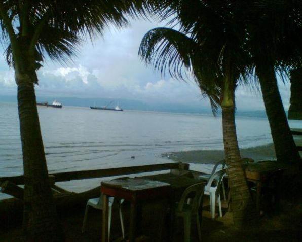 Beach Lot for Sale, 637sqm Lot in Cagayan de Oro, Lapasan, Cedric Pelaez Arce - 2