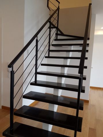 For Sale: 2 Bedroom Condo Unit at Milano Residences in Makati - 3