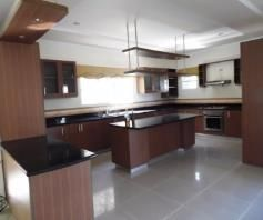 3 Bedroom Fully Furnished House for Rent in Angeles City - 80K - 6