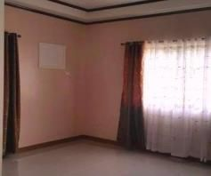 408 Sqm House & Lot For RENT In Angeles City Near CLARK FREE PORT ZONE - 1