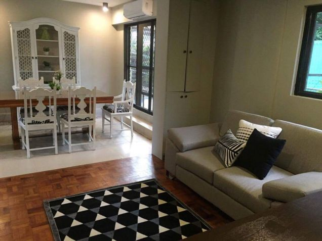 Ivory Court Townhouse 2BR with Loft for Lease - 8