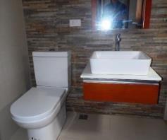 3 Bedroom Brandnew House & Lot for Rent in Balibago Angeles City… - 2