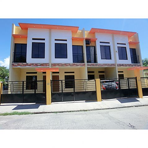 las pinas city chatrooms - rent from people in las pinas, philippines from $20/night find unique places to stay with local hosts in 191 countries belong anywhere with airbnb  find places to stay in las pinas on airbnb discover entire homes and private rooms perfect for any trip where where where where check in  las piñas city, metro manila.