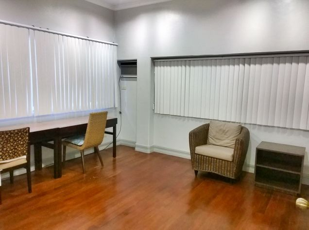 3 Bedroom House for Rent in Maria Luisa Estate Park - 3