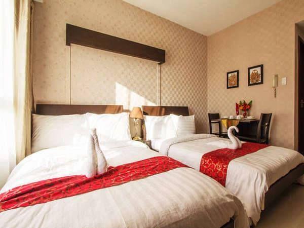 Best Condominium pre-selling near at Makati,Ortigas and Pasay ity - 4