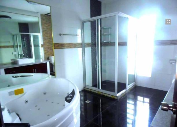 Furnished 3 Bedroom House In Angeles City For Rent - 4