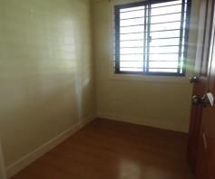 1 Storey House and lot for rent in Friendship - 40K - 2