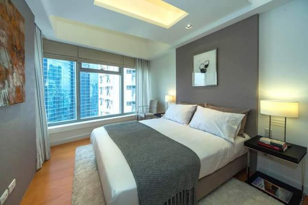 best seller, 1Br as low as 21k monthly near MRT Magallanes - 0