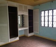 Bungalow House In Friendship Angeles City For Rent - 7