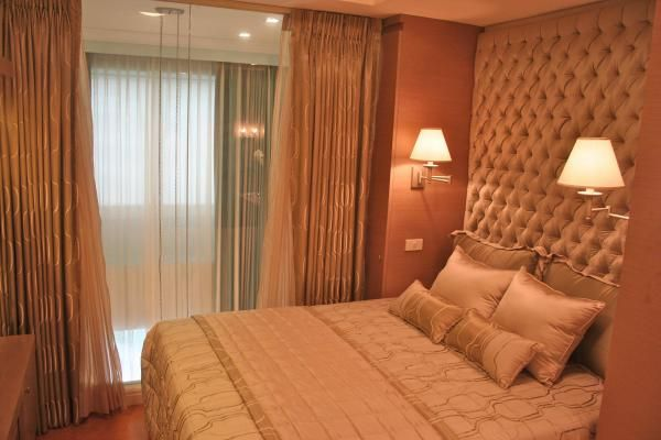 Pacific Plaza Ayala List of Condos for Sale - 4