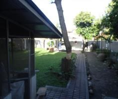 6 Bedroom House with swimming pool for rent - 80K - 5
