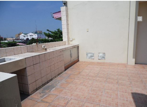 House with 4 Bedrooom in Balibago for rent - 8