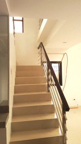 Modern House with 4 BR for Rent - 35K - 9