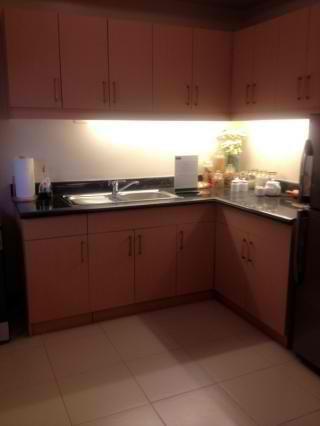 mirea residences 2 bedroom condo for sale in pasig city - 3