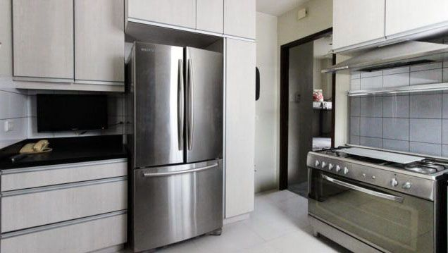 Stylish Modern 3 Bedroom House for Rent in San Lorenzo Village(All Direct Listings) - 6