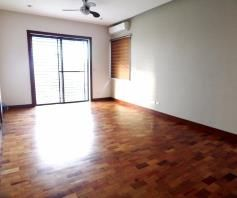 Fully Furnished House with Swimming pool for rent near SM Clark - 90K - 2