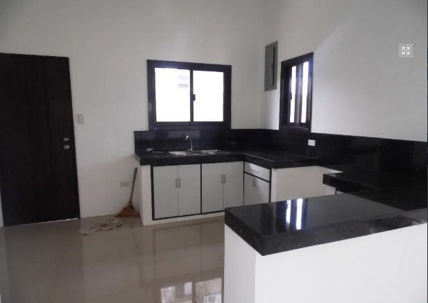 This Bungalow House with Spacious Living room at P 25,000 - 3